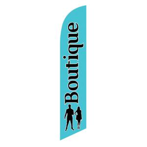 Boutique Banner