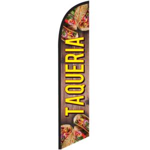 Taqueria Feather