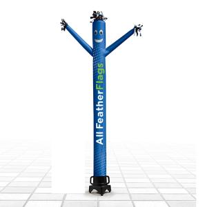 Custom Inflatable Tube Man Kits