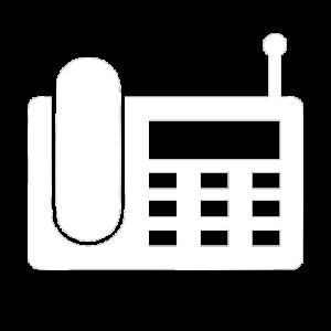 phone SVG