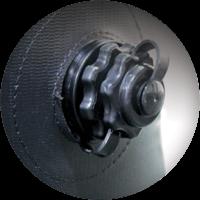 airdome valve1