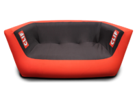 airlounge sofa inflatable