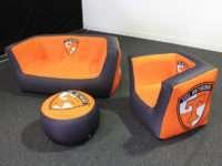 inflatable furniture vol
