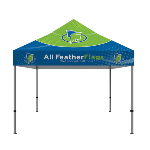 tent Front 600x600 1