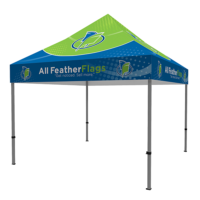 tent Side600x600