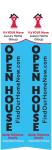 Open House OC L FeatherDouble 2