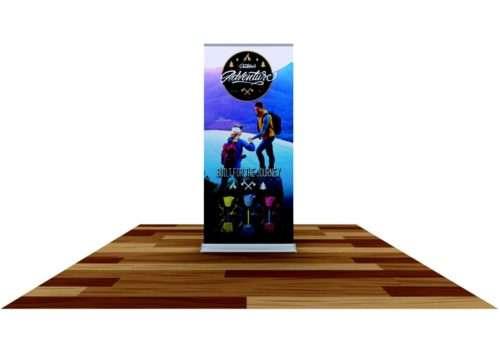 One Choice 36x80 Best Roll Up Spec Sheet 3